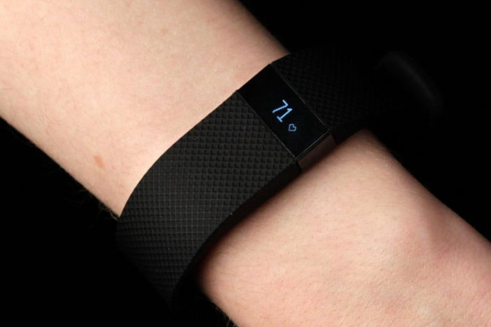 Fitbit links up with Google to provide doctors with health data