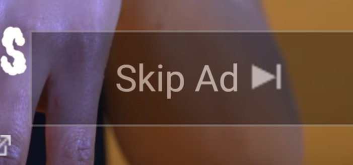 Skippable ads offer significant value for brands despite global ad skipping trends, according to MAGNA