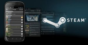 New Steam Link app will let players stream games from their