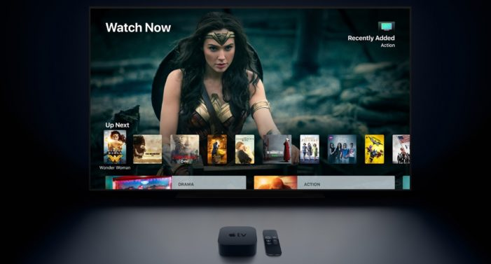 Data-driven personalisation and connected TVs are the future of video, suggests Innovid