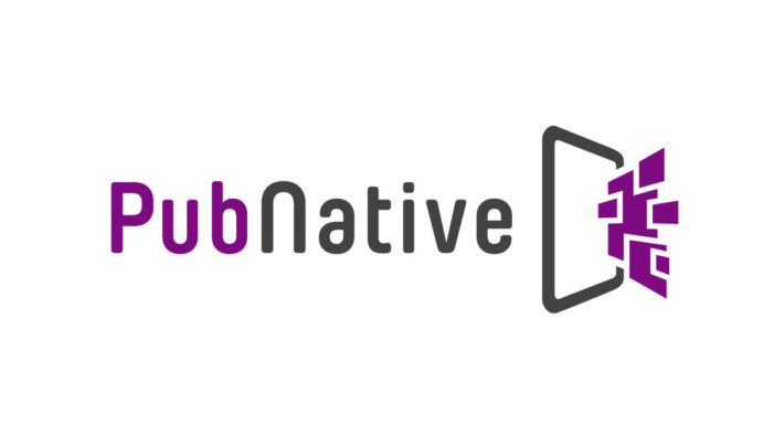 PubNative launches HyBid, the 1st hybrid server-side exchange bidding & mobile in-app pre-bidding solution