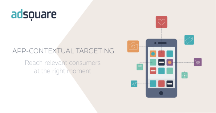 Adsquare integrates real-time contextual data for improved brand safety