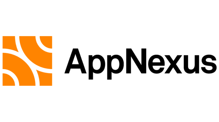 AppNexus launches Guaranteed Views, offering 100 per cent viewability at scale