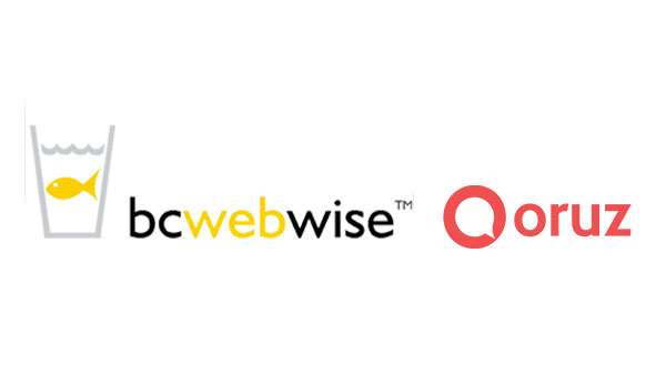 BC Web Wise Partners with Qoruz to deliver data driven Influencer Marketing solutions