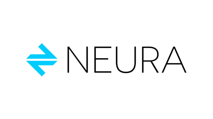 Neura combines AI and physical world data to personalise app experiences