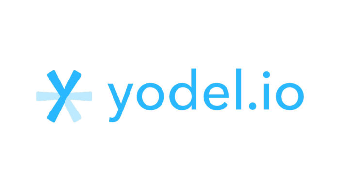 Meet Yodel the communications startup providing a flexible phone for 21st century enterprise