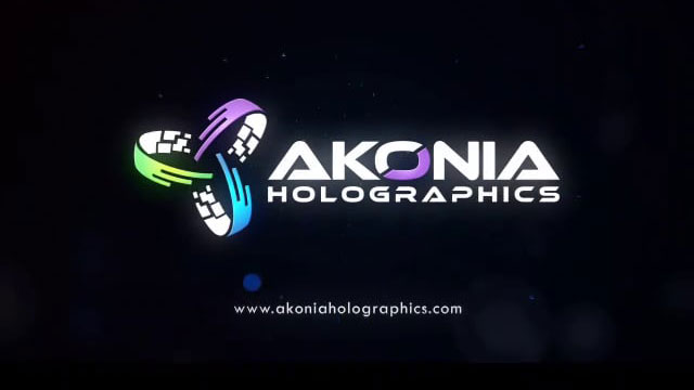 Apple acquires AR lens-focused startup Akonia Holographics