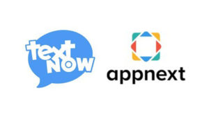 Appnext's Service-Based Monetisation Solution Enriches User
