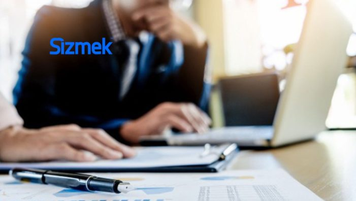 Sizmek Unveils New Industry-Leading Demand Side Platform