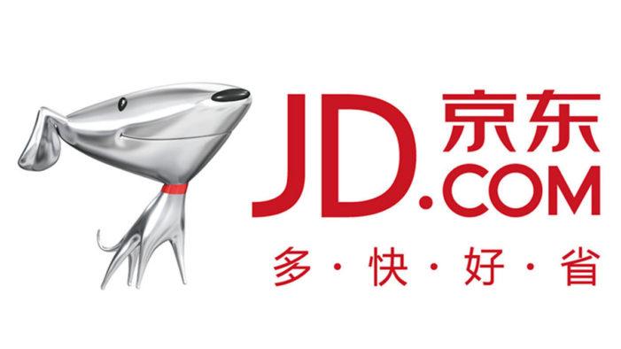 JD.com launches open blockchain technology platform