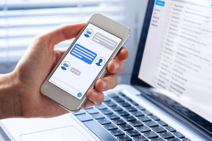 Code Computerlove's survey reveals industry's most important digital trends