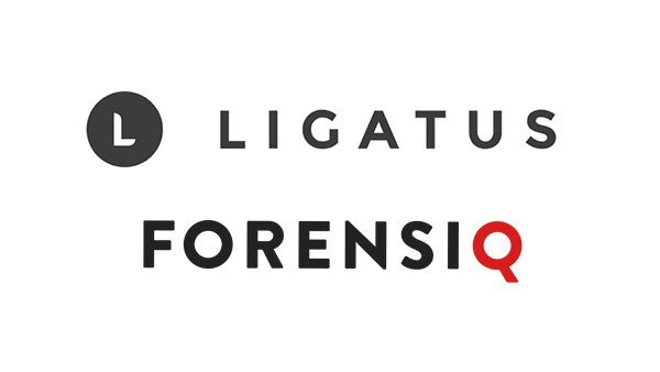 Ligatus collaborates with Forensiq by Impact to deliver fraud free inventory
