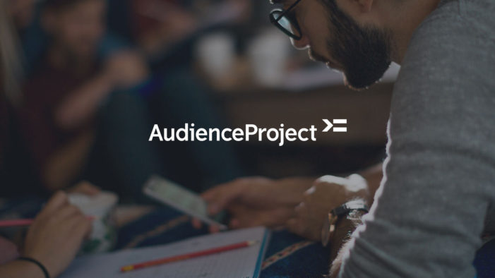 AudienceProject launches first individually-based addressable TV measurement