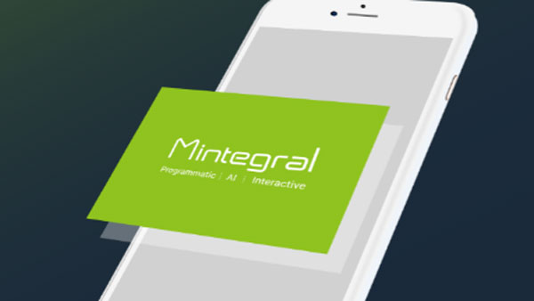 Mintegral launches self-service platform for European and US advertisers targeting China and APAC markets