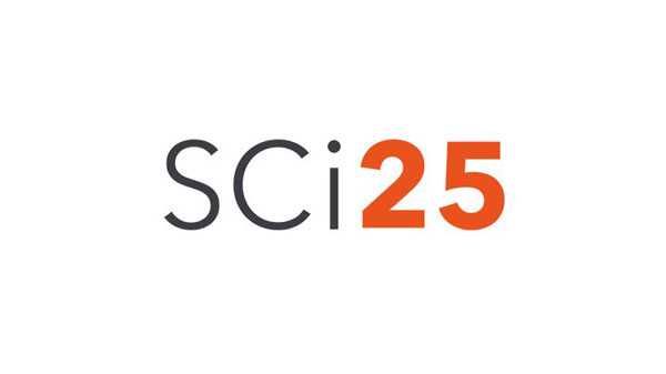 The hunt for the most influential leaders in science communication is on, with SCi25 launch