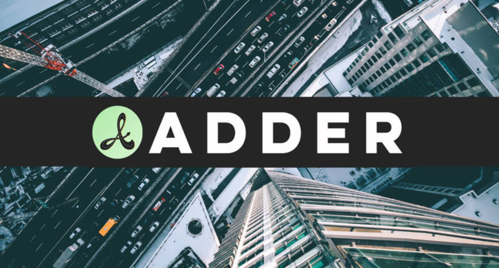 Adder Mobile Technologies announces new release of mobile app for car wrap advertising