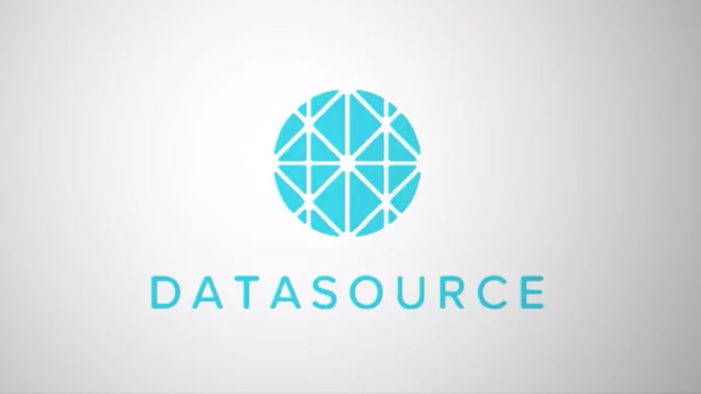 Merkle launches people-based data platform, DataSource, in UK market