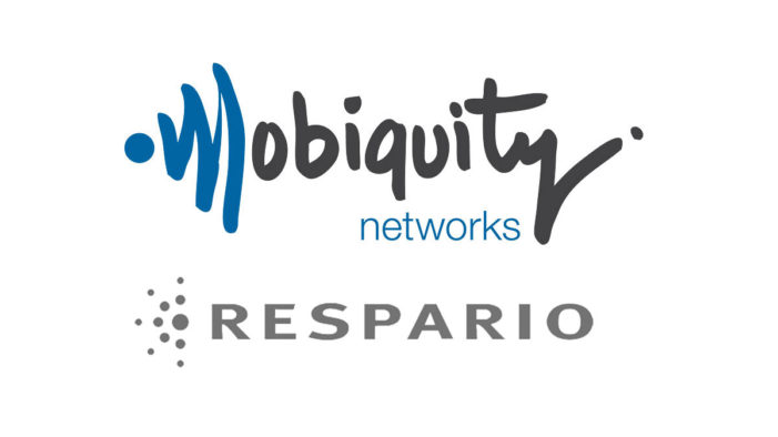 Mobiquity Networks and Respario sign advertising platform partnership to expand the Respario product offer