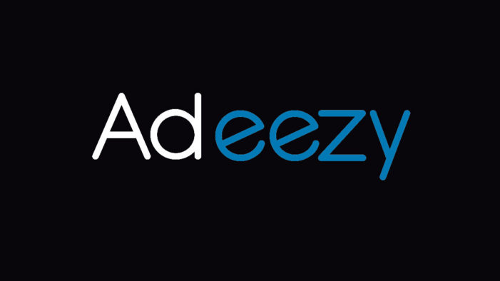 Adeezy creates new ad tech model and marketplace for digital advertising industry