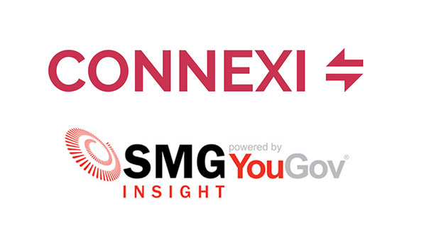 Online sponsorship marketplace, Connexi, launches with exclusive SMG Insight partnership