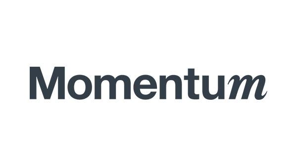 Momentum launches MomentumBi, a new business intelligence platform