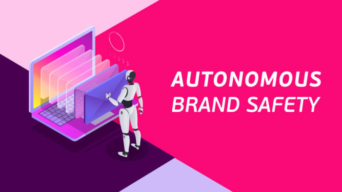 Cyber Communications Inc. teams with CHEQ to offer autonomous brand safety for its Advertisers and Publishers