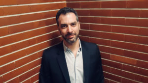 Teads appoints Federico Benincasa as SVP of Product to lead