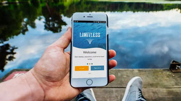 Limitless teams with PwC to deploy gig-based customer service which protects freelancers