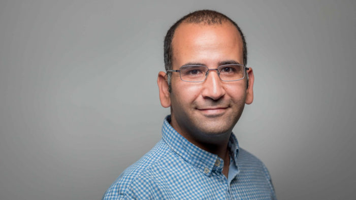 Applift appoints Maor Sadra as new Chief Executive Officer
