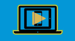 Online video viewing to reach 100 minutes a day in 2021, says Zenith