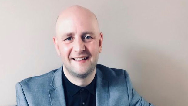 TabMo hires Peter Boler as head of regional sales