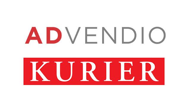 KURIER Digital chooses ADvendio to integrate their digital ad management process