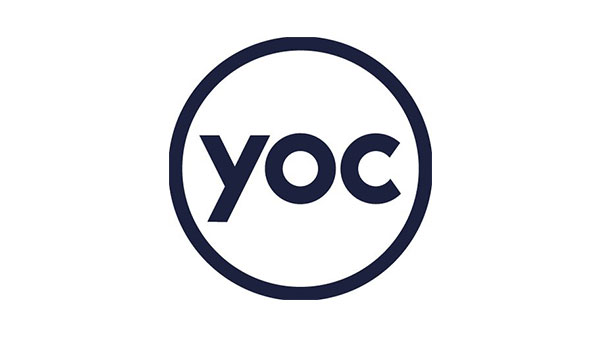 YOC launches Sticky Scroller mobile ad