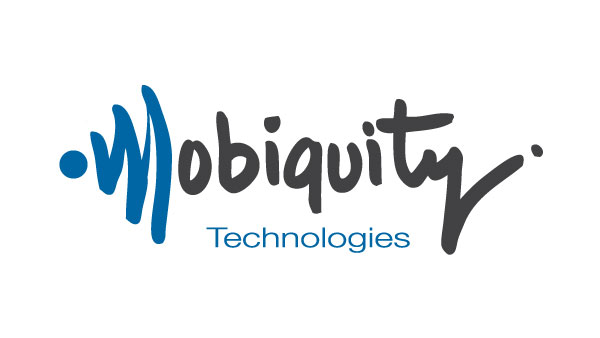 Mobiquity Technologies Launches Largest POI Database with 5.5 Million Unique Places of Business and Leisure