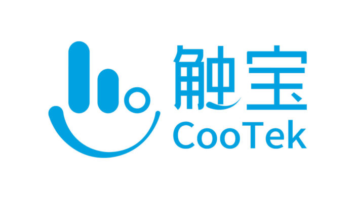CooTek Introduces a Daily Step Competition Program into its Step Tracker App