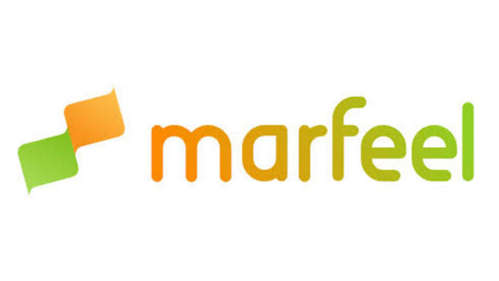 Marfeel teams with AppNexus & Rubicon Project to develop server-to-server header bidding technology