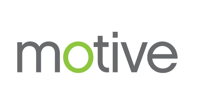 Motive Unveils New Retargeting Capabilities for Mobile App Developers
