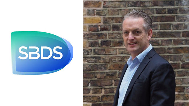 Former Economist Director joins DataTech start-up SBDS as VP of Sales