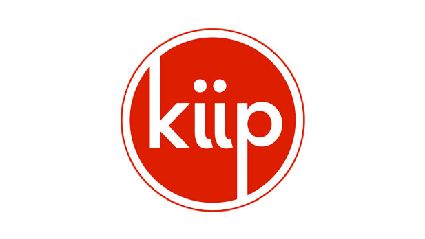 Kiip Integrates with the Purchase Decision Network, Giving CPG Brands Exclusive Access to Shopping List Data