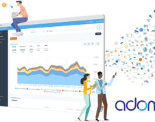 Adomik launches UK office and releases exclusive insights for the programmatic market