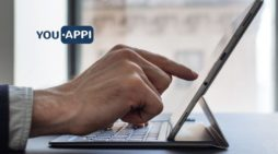 New YouAppi report says data is king and it's delivering big wins for mobile marketers