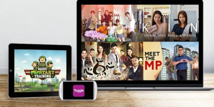 Mediacorp revamps ad rates to create better omnichannel experiences for marketers