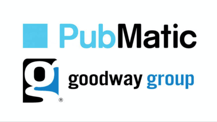 PubMatic and Goodway Group introduce first fully transparent, agency-controlled SSP fee model