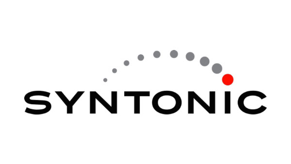 Syntonic releases new mobile services in its revenue generation platform