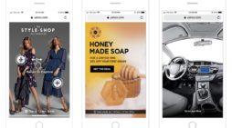 Verizon Media brings native capabilities to its Moments ad format