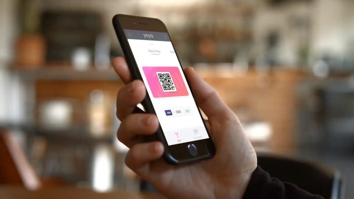 Fintech startup Yoyo is launching a new omnichannel solution