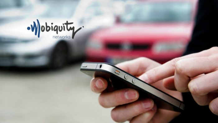 Mobiquity Technologies wins contract with the largest regional ad network in LATAM