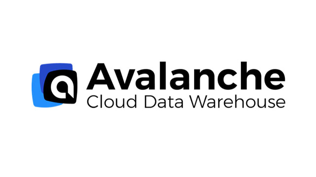 Actian Avalanche Pioneers Next-Generation Cloud Data Warehouse