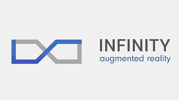 Alibaba buys Israeli augmented reality startup InfinityAR