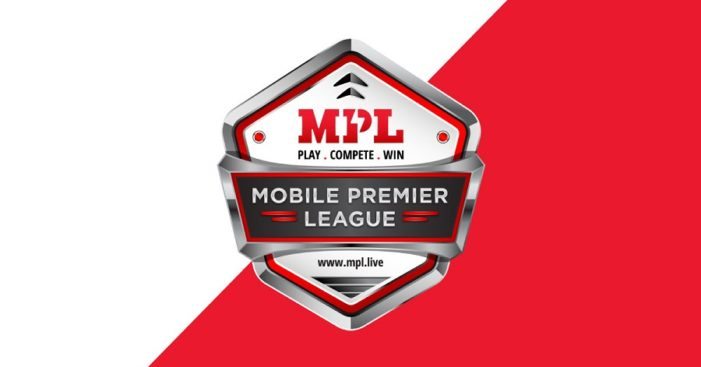 MediaCom bags Mobile Premier League's media mandate
